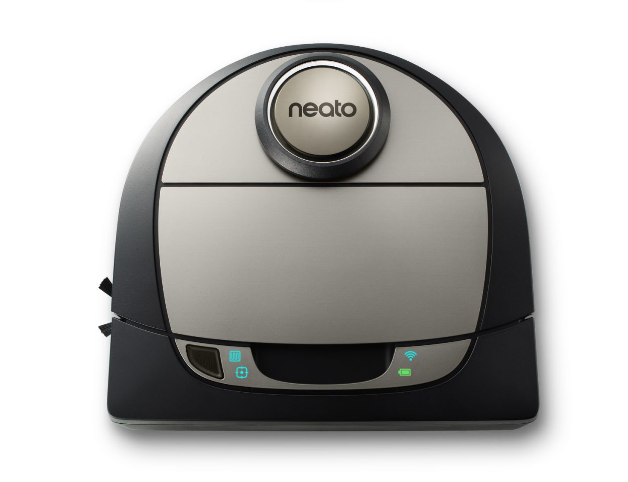 Neato Botvac D7 Connected.jpg