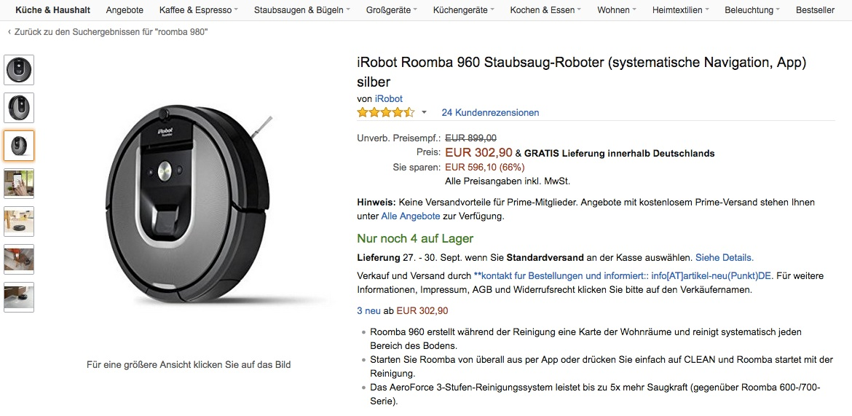 Roomba 960 Angebot.jpg