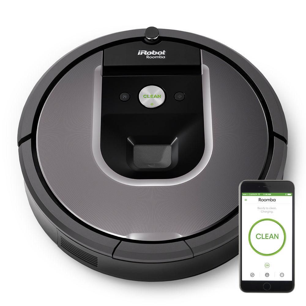 Roomba 960.jpg