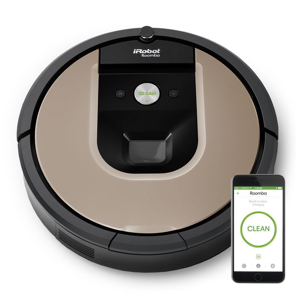 Roomba-966.jpg